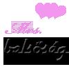 BKFV logó