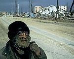 Groznij 1999