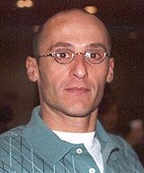 José Roberto Penteado