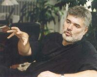 Horn Gábor