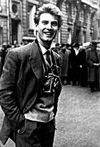 Jean-Pierre Pedrazzini 1956