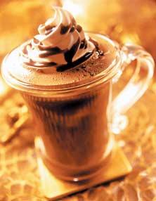 Bild; Quelle: http://index.hu/cikkepek/0311/velvet/kakao.jpg