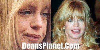 Goldie Hawn// Fot�: deansplanet.com, (c) 2002-2006 Index.hu