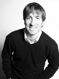 Chris Mendola