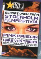 Pink Prison