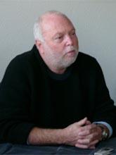 Andy Vajna