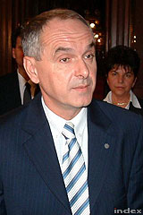 Szita Károly