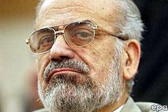 Mohsen Abdel Hamid