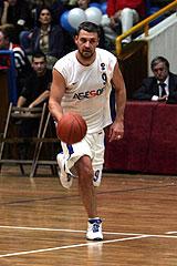 Antonio Alexe