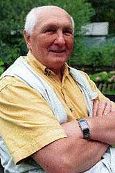Jerzy Pawlowski