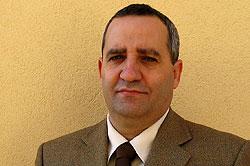 Farkas Kálmán