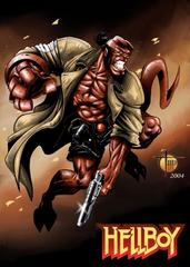 http://outnow.ch/Media/Img/2004/Hellboy/