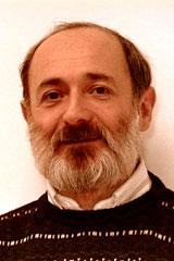 Boris Katz