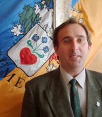 Rátosi Ferenc