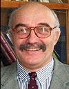 Veszely Gyula