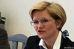 Szili Katalin