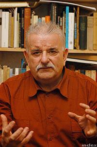 Takács Ferenc