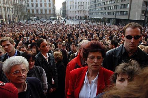 // Fotó: Barakonyi Szabolcs, (c) 1999-2020 Index.hu