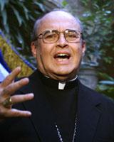 Jaime Ortega