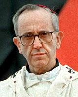 Jorge Begoglio