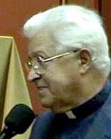 Jose Policarpo
