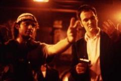Rodriguez és Tarantino: Alkonyattól pirkadatig