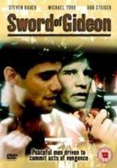 Gideon kardja, a tévéfilm - 1986.