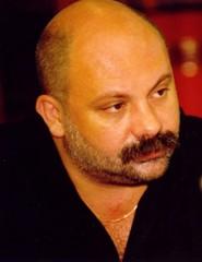Kántor László