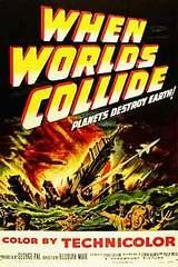 Az eredeti film plakátja