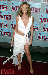 Kylie Minouge