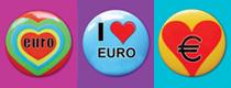 IEB I Love Euro