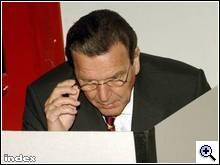 Magas részvétel a németországi választásokon
