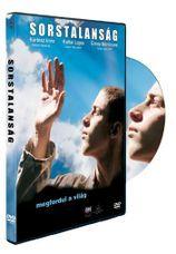 Sorstalanság-dvd