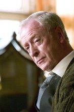Alfred, az inas