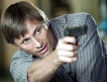 Viggo Mortensen a filmben