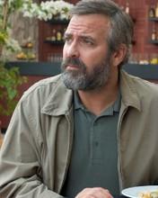 Clooney a Szirianában