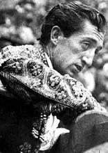 Manuel Rodriguez Sanchez (1917-1947)