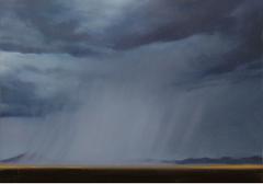 Nagy Gabriella - Eső (részlet)