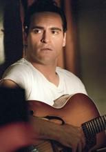 Joaquin Phoenix Johnny Cash szerepében