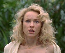 Naomi Watts a filmben