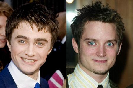 Radcliffe és Wood