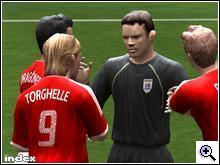 Nézegessen virtuális focit, klikkeljen!