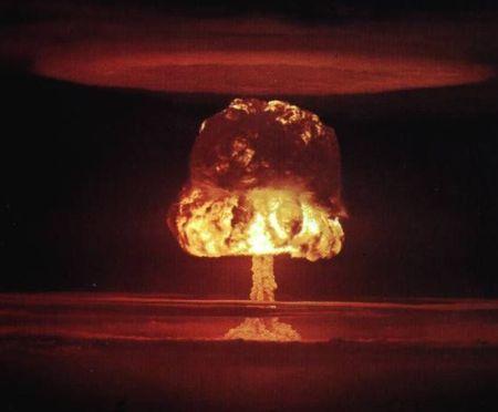 Atomvillanás