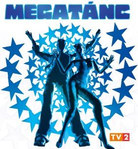 Megatánc