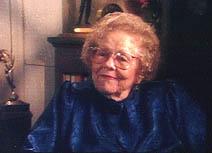 Elma Farnsworth