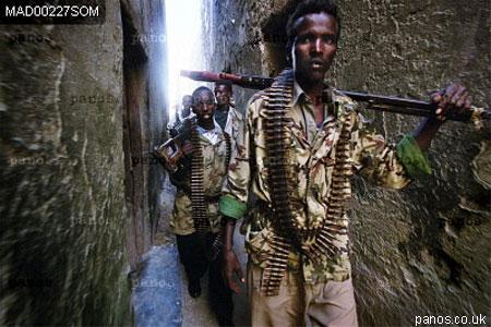 Martin Adler egy 2002-es fotója Mogadishuból