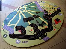 Játsszunk autópályásat - gyerekeknek és kezdő politikusoknak ajánlott