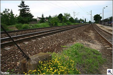 Ferihegyi vasút lesz (Klikk a képre!)