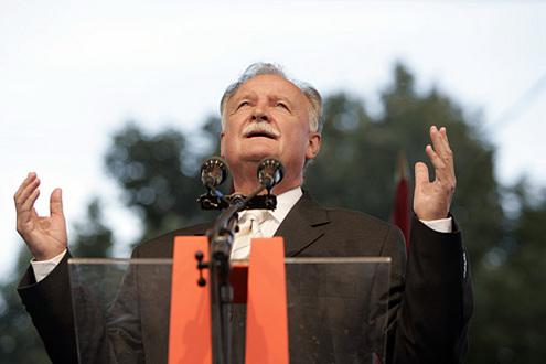// Fotó: Barakonyi Szabolcs, (c) 1999-2021 Index.hu