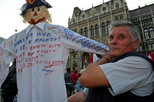 // Fotó: Huszti István, (c) 1999-2021 Index.hu